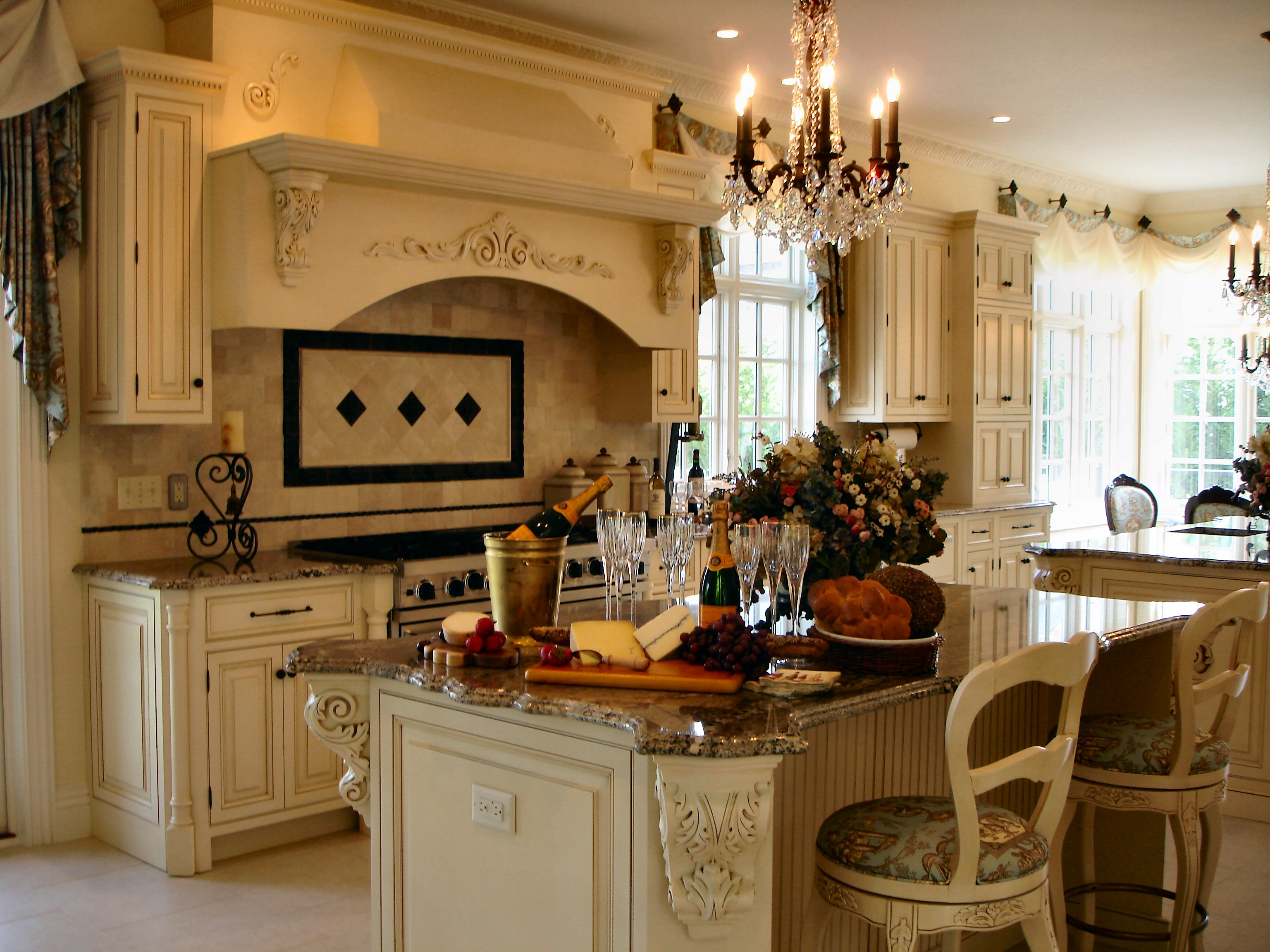 Monmouth County Kitchen Remodeling Ideas to Inspire You on Kitchen Remodeling Ideas  id=86728