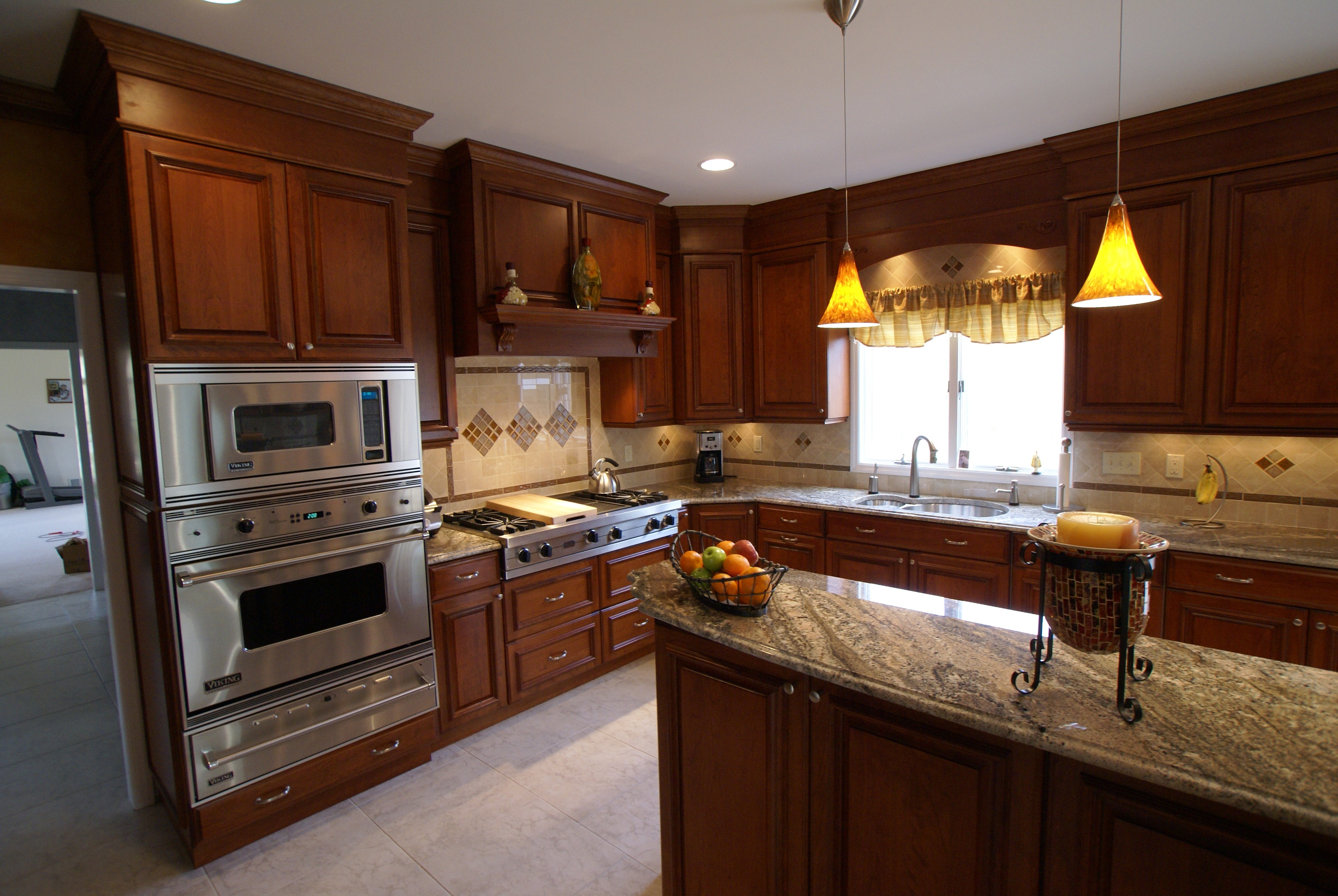 Monmouth County Kitchen Remodeling Ideas to Inspire You on Kitchen Remodeling Ideas  id=13070