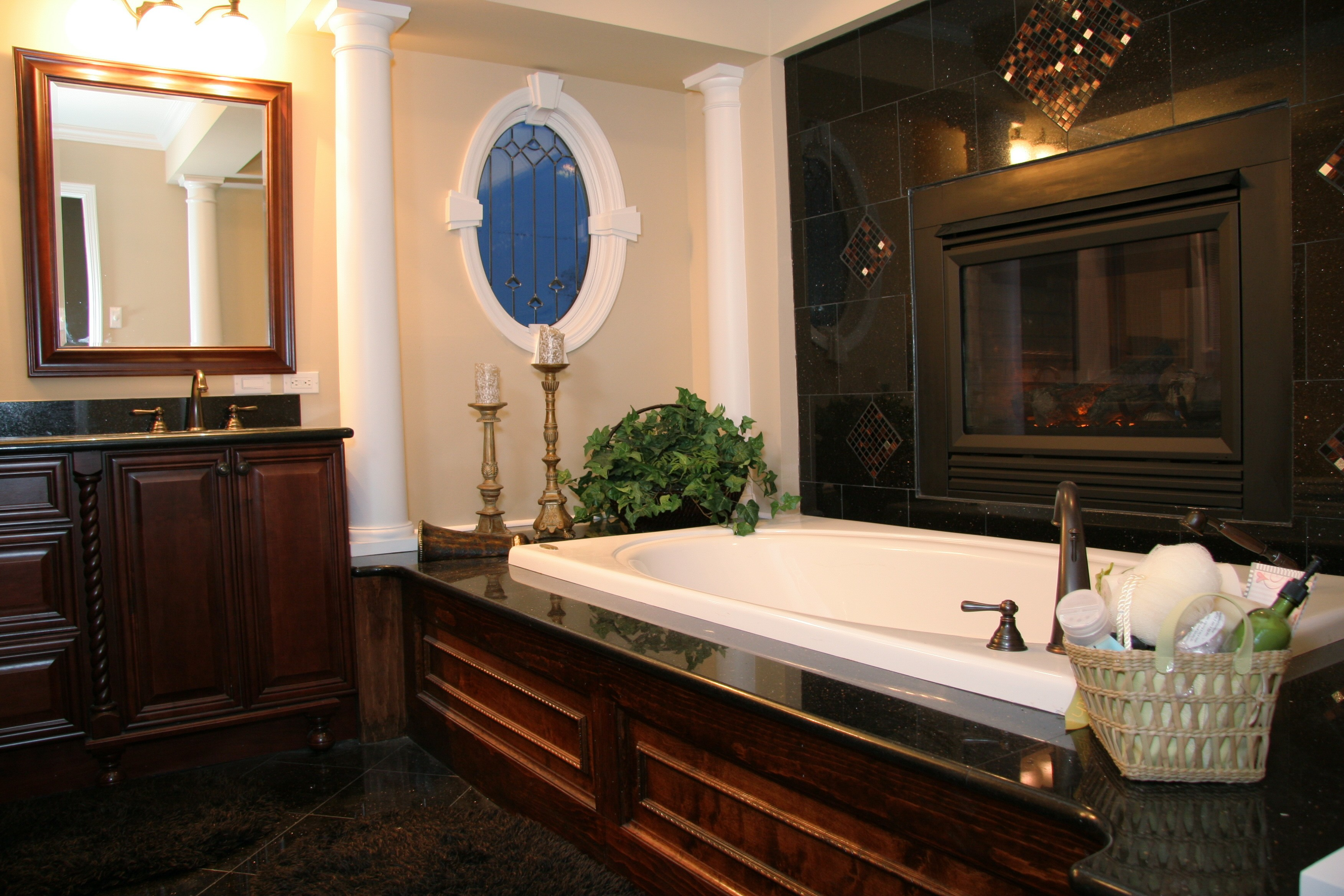 Additionally, prices vary from region to region. Cost Estimates for Monmouth County Bathroom Remodel