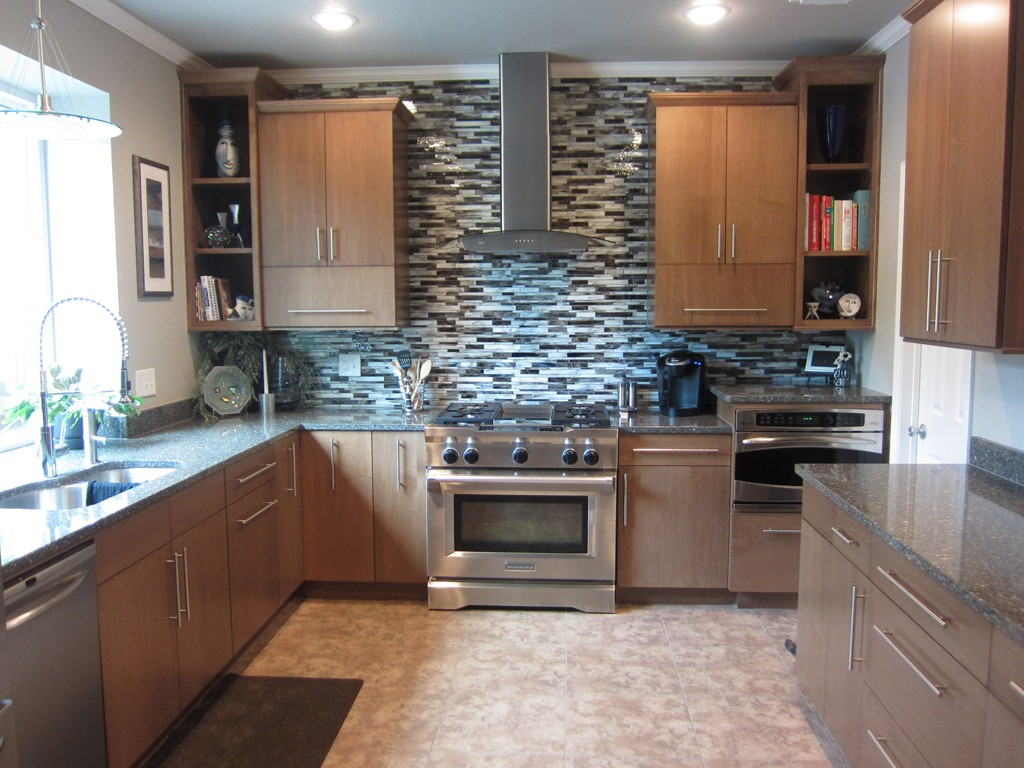 Kitchen and Bathroom Remodeling and Design in Dallas Fort ... on Modern:gijub4Bif1S= Kitchen Remodel  id=91189