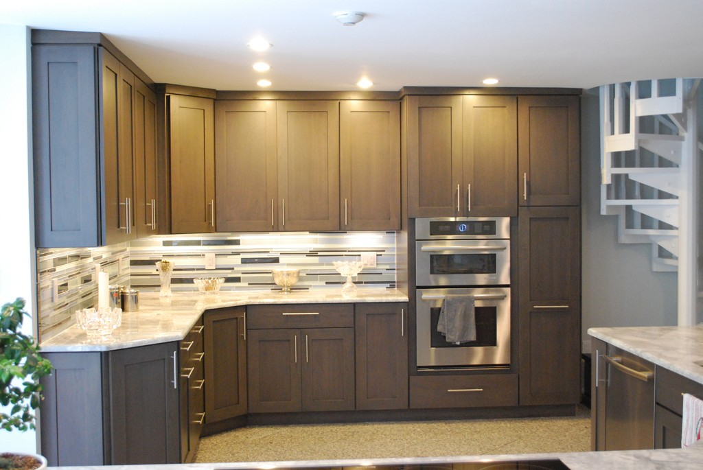 Kitchen Remodeling - Design Build Planners on Kitchen Remodeling Ideas Pictures  id=81722