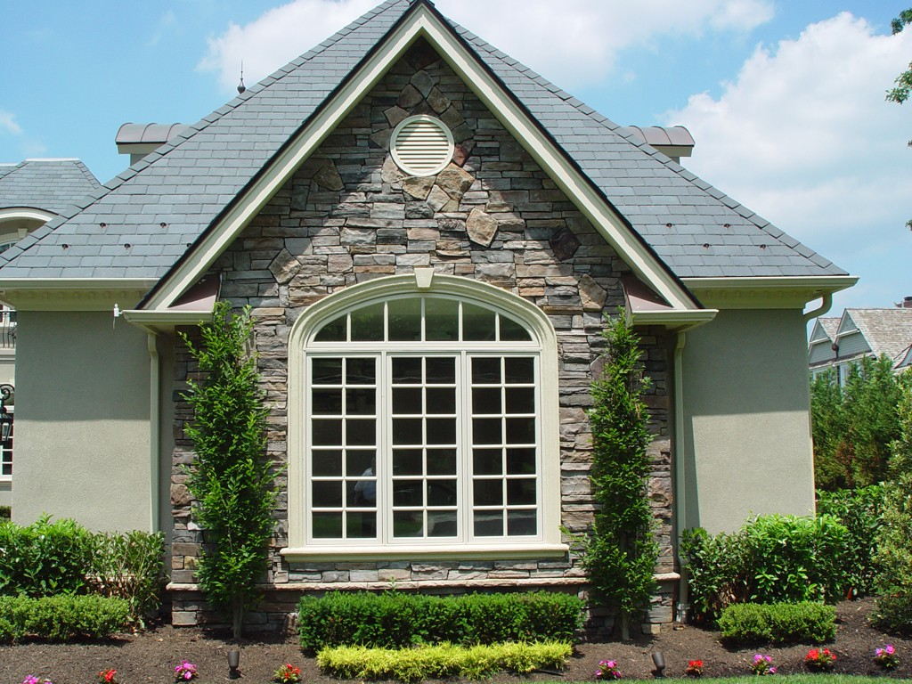Don T Be Square Shaped Windows For Remodeling Design