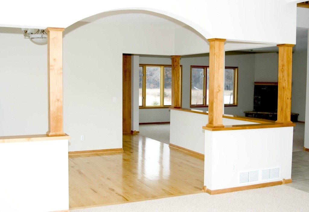 Interior Wall Removal In Remodeling Toms River Nj Patch
