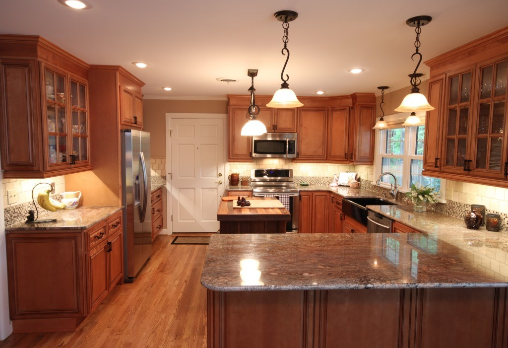 Pendant Lights For Remodeling Projects Design Build Planners