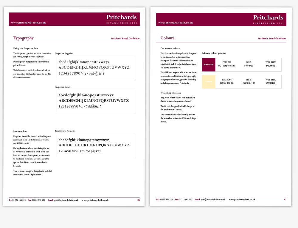 pritchards_brand_guidelines3