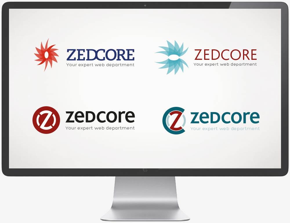zedcore_logo_dev