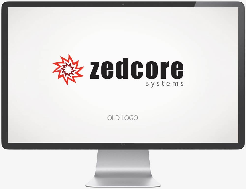 zedcore_logo_old