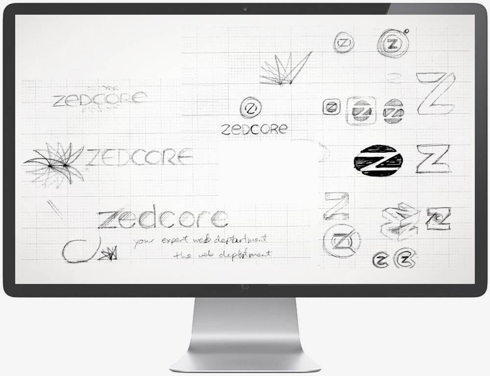 zedcore_sketch