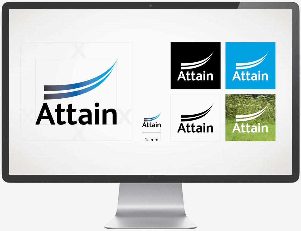 attain_logo2