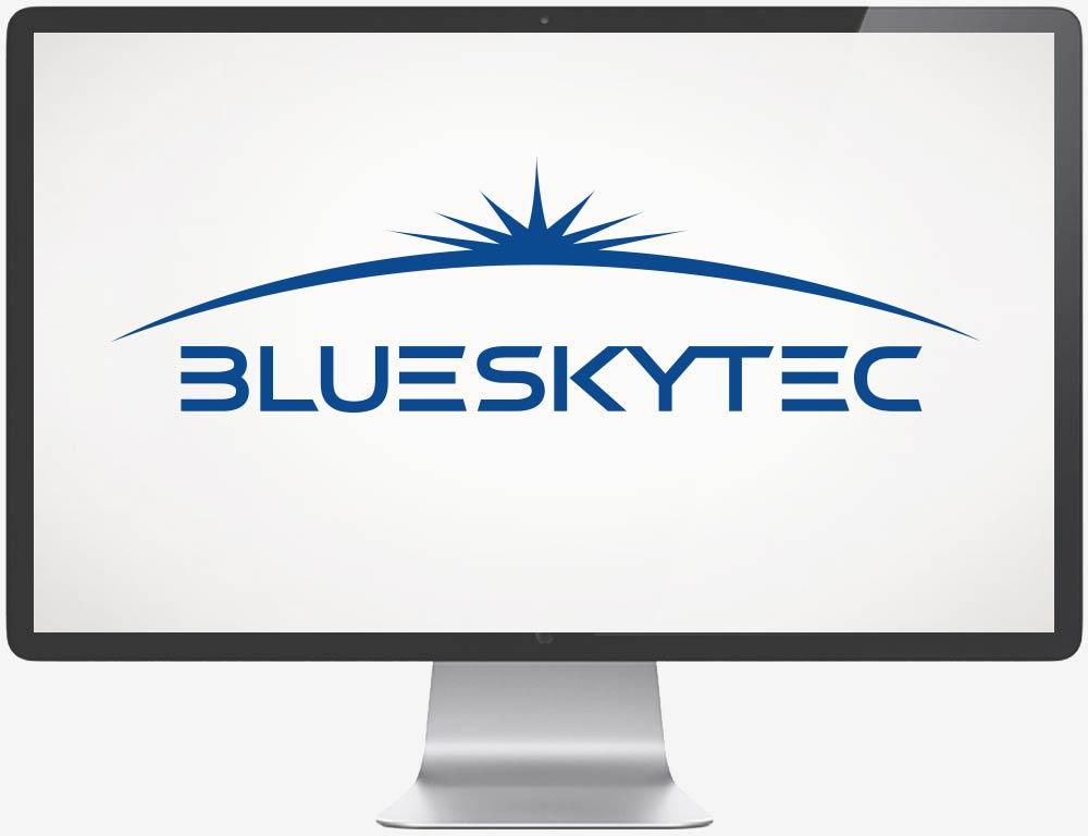 blueskytec_logo3