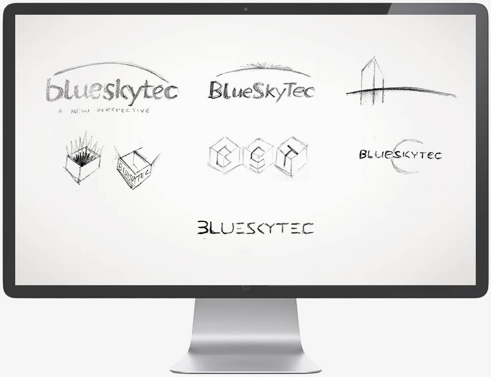 blueskytec_sketches