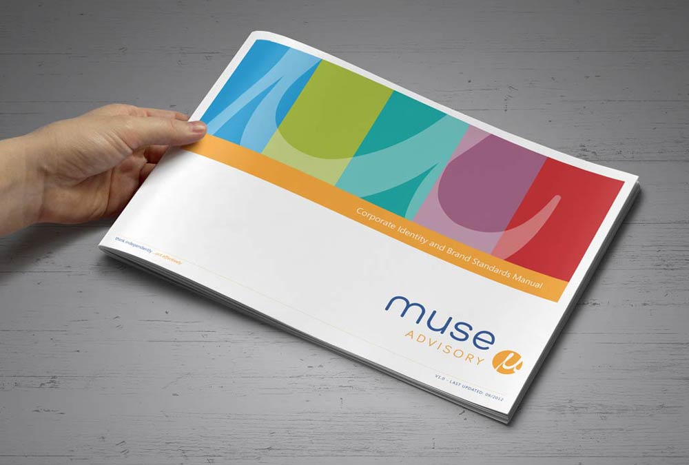 muse_guidelines_1000x675