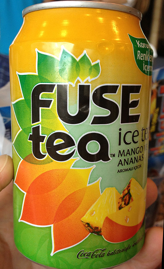 fuse_tea_logo_can