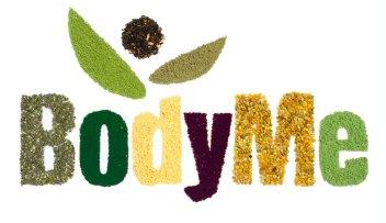 BodyMe_lettering_web