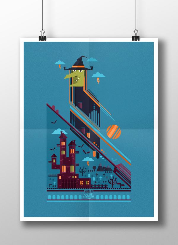 Flat_Design_Print_009