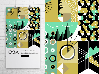 Flat_Design_Print_020