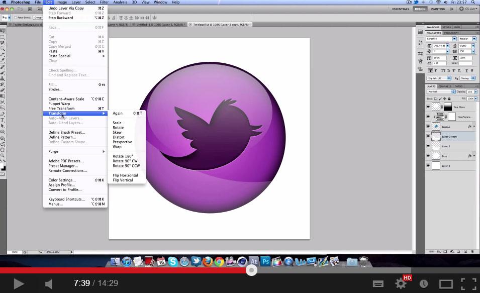 Glossy-Social-Icons-Tutorial-005