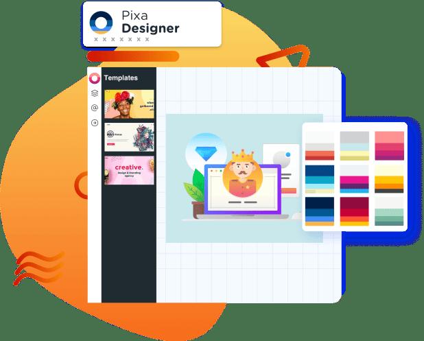DesignBundle Review