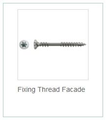 Fixing Thread Facade
