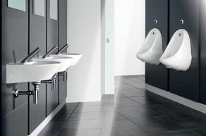 DVS-Washroom-scene