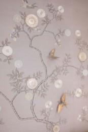 Lalique-x-Fromental-x-Hirondelles-x-Panel-shot-