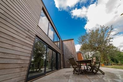 Suffolk-House-10