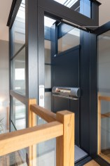 RS13570_Stannah-lift-WH