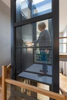 RS13579_Stannah-lift-WH