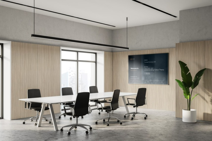 Office-Image_1