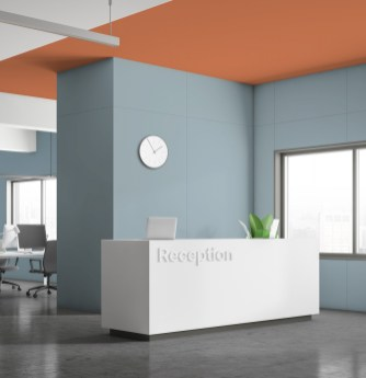 Office-Image_2