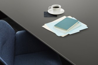 Office-Image_3