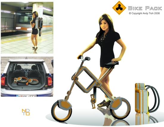 bike pack magazine qkwAj 3342
