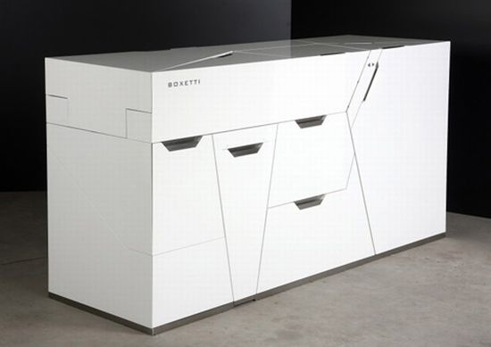 compact kitchen 01
