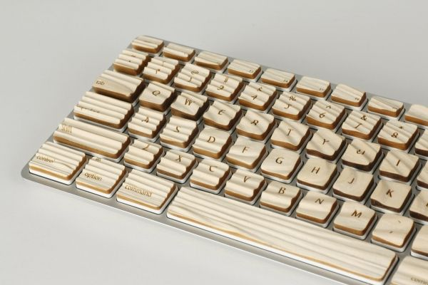 engrain tactile keyboard 01