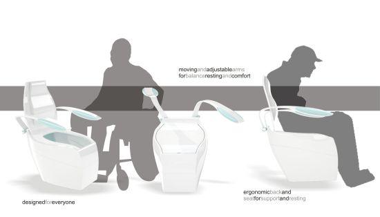 ht4 handicapped toilet 01