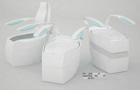 ht4 handicapped toilet 03