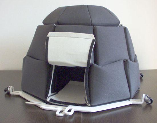 i gloobox portable tent 02