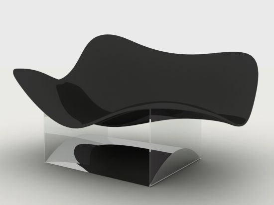 julia chaise longue 02