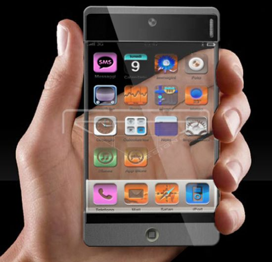 rfr iphone next 01