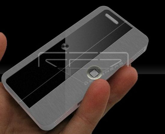 rfr iphone next 02