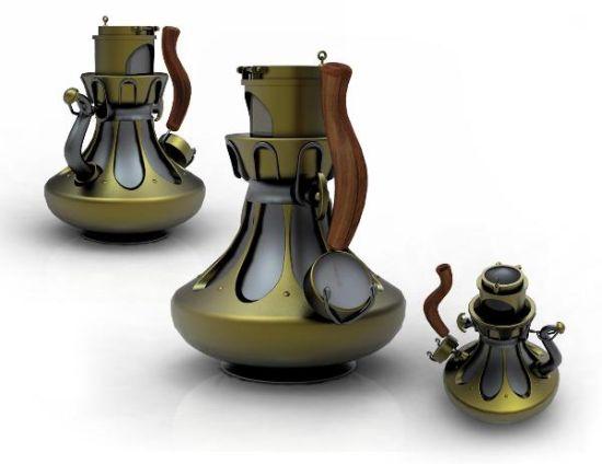 steampunk teapot 02