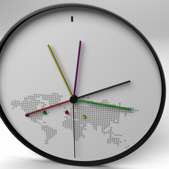 how to get around ical timezone