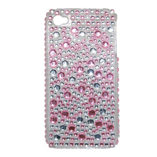 Mobile-Phone-Rhinestone-Crystal-Case-for-iPhone-4-4s-AZ-RC009-
