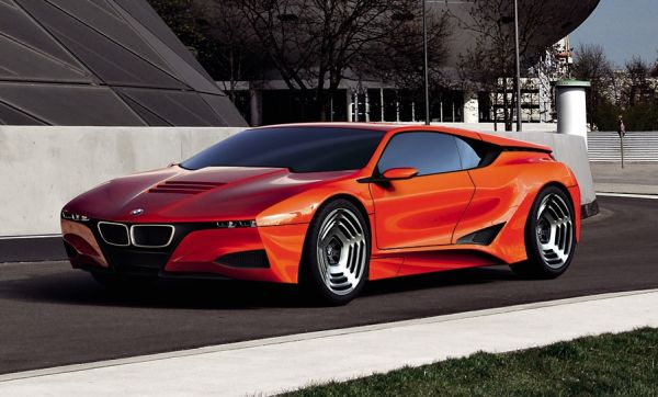 bmw-m1-homage-concept-6-big (1)
