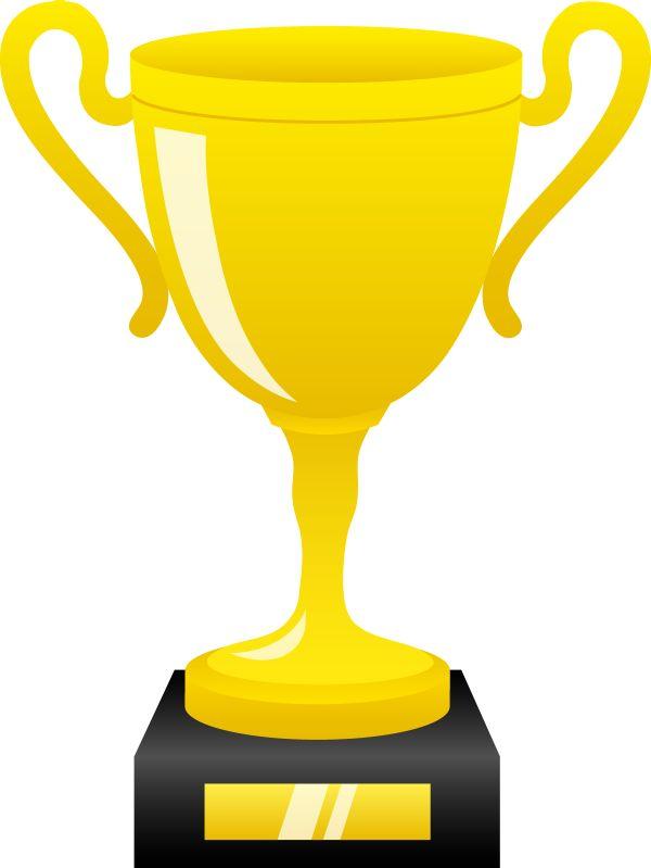 Design-Award-4