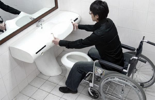 universal_toilet