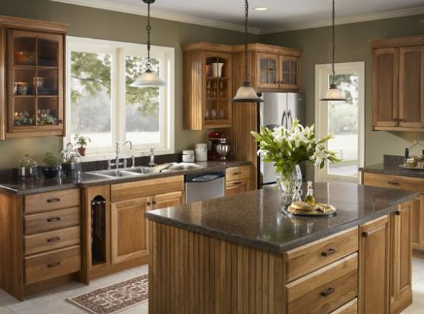CabinetParts.com Is Your One Stop Shop Where You Can Find The Very Best In  Cabinets For Your Kitchen. There Is An Increasing Need For Products That  Match ...