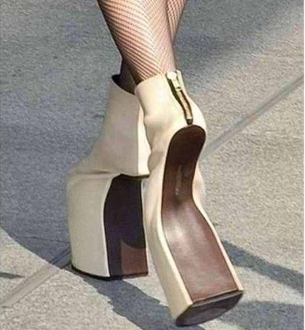 weird_shoe_design_8