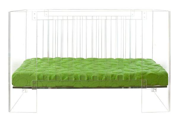 vetro-crib