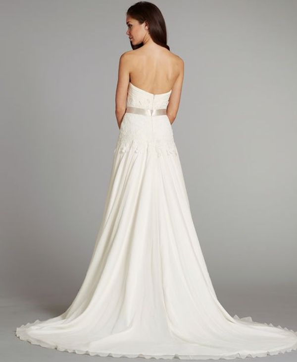 hayley-paige-bridal-silk-georgette-slim-gown-draped-bodice-lace-satin-ribbon-bow-sweep-train-6258_x11